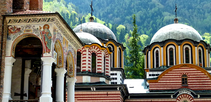 rila monastery and seven rila lakes hiking and culture day tour from sofia