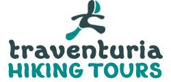 Hiking Tours In Bulgaria. Guided & Self-guided Walking Trips In Rila, Pirin, Rhodopes, Vitosha, Balkan Mountains.